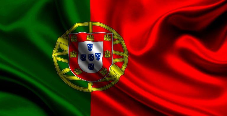 Πορτογαλία, εκεί που υπάρχει αριστερή  ελπίδα | tovima.gr