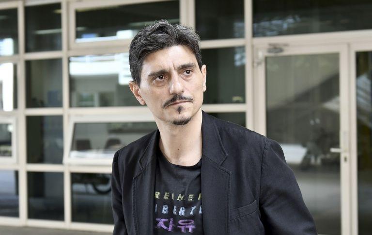 Τα είπαν Γιαννακόπουλος – Μπακογιάννης και συμφώνησαν για Βοτανικό   tovima.gr