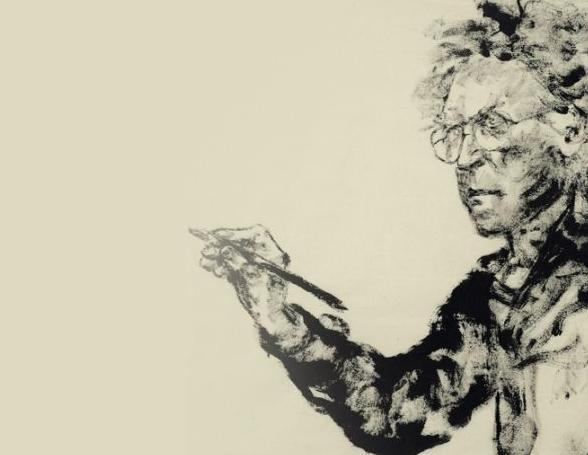 «Μια ανάσα»: Τα έργα του Αρίκα για πρώτη φορά στην Ελλάδα | tovima.gr