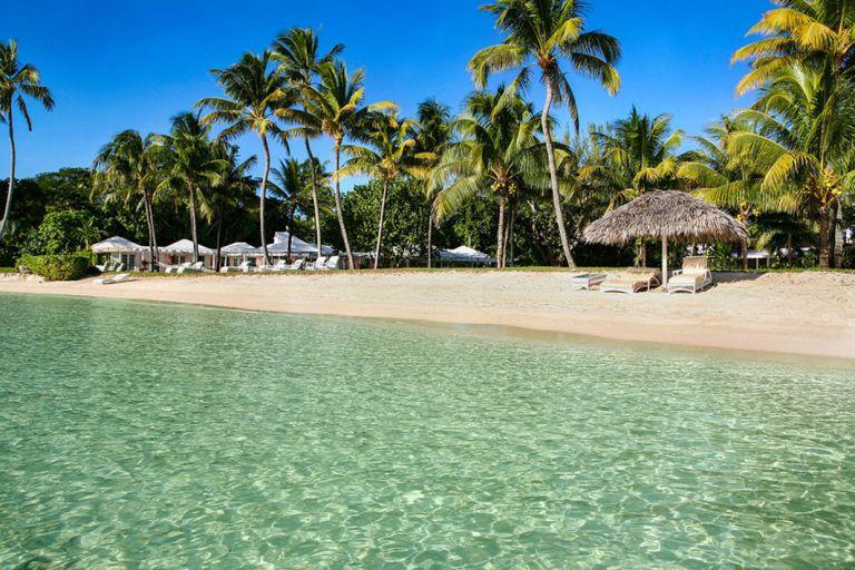 Μπαχάμες | tovima.gr