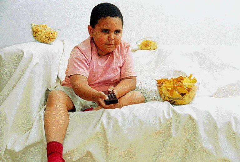 Παιδική υπέρταση : Τι αυξάνει τον κίνδυνο | tovima.gr
