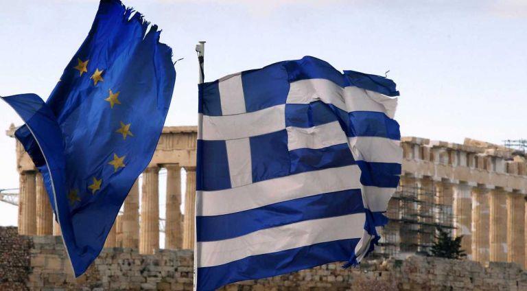 To Bloomberg αποκαλύπτει το μυστικό σχέδιο της ΕΕ για Grexit το 2015   tovima.gr