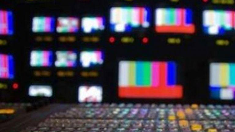 Ουκρανία: Δημοσιογράφοι παραιτήθηκαν από κανάλι, μετά την αγορά του από φιλορώσο βουλευτή | tovima.gr