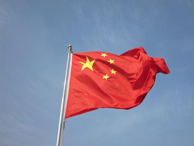 Το Πεκίνο στηρίζει την απόφαση Χονγκ Κονγκ για μη έκδοση υπόπτων | tovima.gr