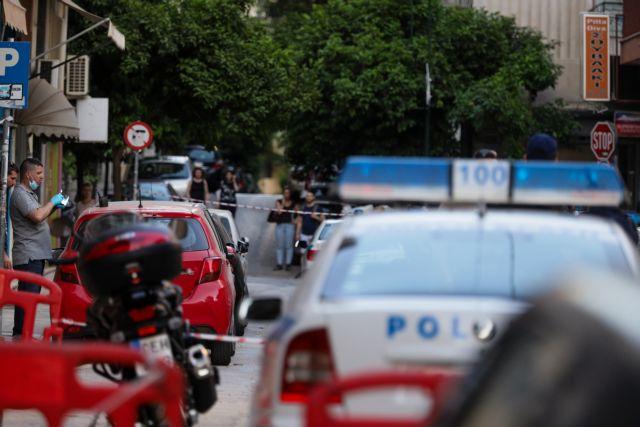 Συνεχίζονται οι έρευνες για τη γυναίκα που βρέθηκε νεκρή στου Γουδή – Τα πρώτα στοιχεία της ΕΛ.ΑΣ | tovima.gr