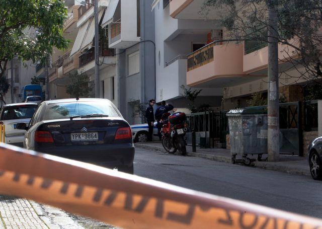 Πτώμα γυναίκας βρέθηκε σε πεζοδρόμιο στου Γουδή | tovima.gr