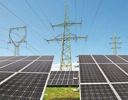 Χειρόφρενο στα σχέδια της ΔΕH για «πράσινη» ενέργεια | tovima.gr