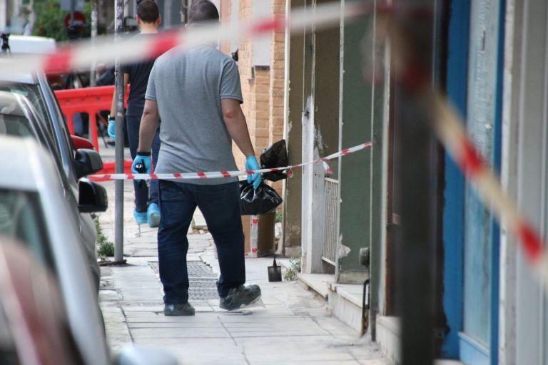 Γουδή:  Η κόρη της σκότωσε τη γυναίκα που βρέθηκε νεκρή | tovima.gr
