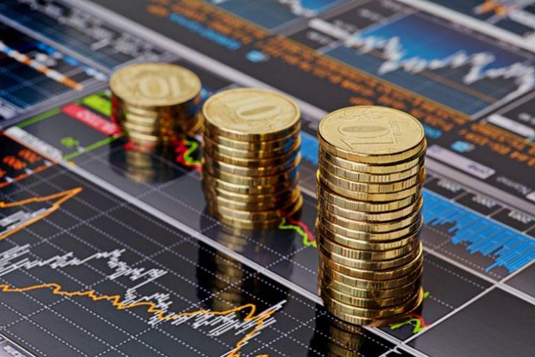 Bloomberg: Νέα βουτιά για τα ελληνικά ομόλογα – Διευρύνουν τα κέρδη τους | tovima.gr