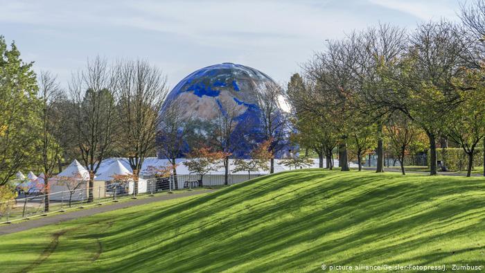 Παγκόσμια Διάσκεψη του ΟΗΕ για το Κλίμα στη Βόννη | tovima.gr