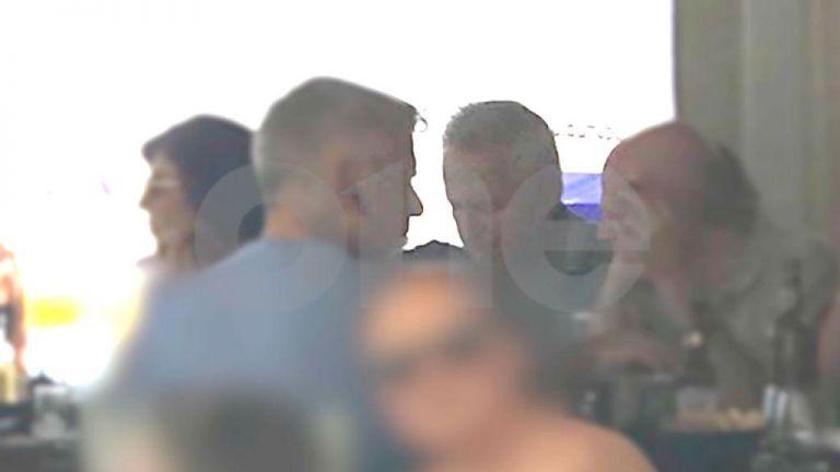 Το βίντεο του One Channel ξεσηκώνει το twitter: Να αναβληθούν οι εκλογές για να φάει ο Αποστολάκης | tovima.gr