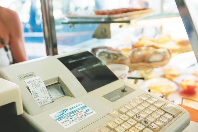 Καλοκαιρινό «σαφάρι» εφοριακών – Θα γίνουν 50.500 έλεγχοι | tovima.gr