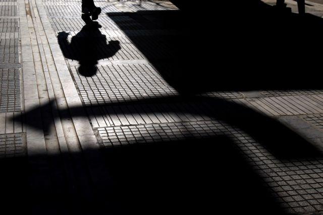 Μιλτιάδης Νεκτάριος: Μείωση κατανάλωσης 30% στα χαμηλά εισοδήματα κατά την κρίση | tovima.gr