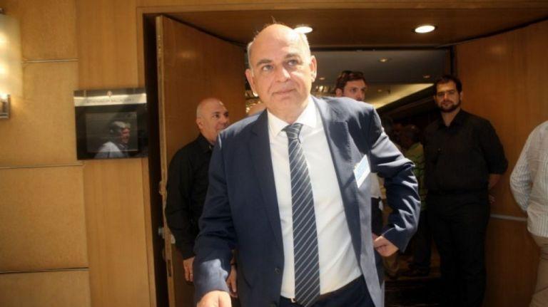 Επίθεση της ΑΕΚ σε Γραμμένο | tovima.gr