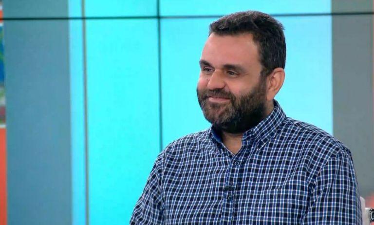 Ν. Μαυροκέφαλος στο One Channel: Το ΚΚΕ αντιπάλεψε δυνάμεις συντηρητισμού | tovima.gr