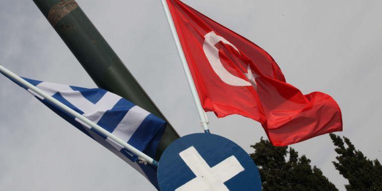 Συναντήσεις ελληνικής αντιπροσωπείας με Ακάρ για τα ΜΟΕ | tovima.gr