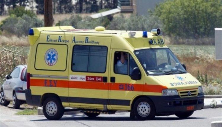 Χανιά: Νεκρός ο ηλικιωμένος που βρέθηκε χωρίς τις αισθήσεις του στη Χρυσή Ακτή | tovima.gr