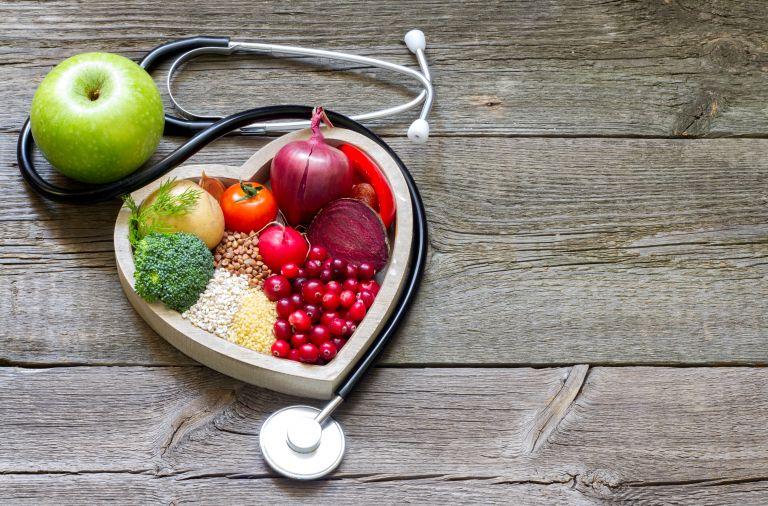Η παχυσαρκία αποδυναμώνει την καρδιά | tovima.gr