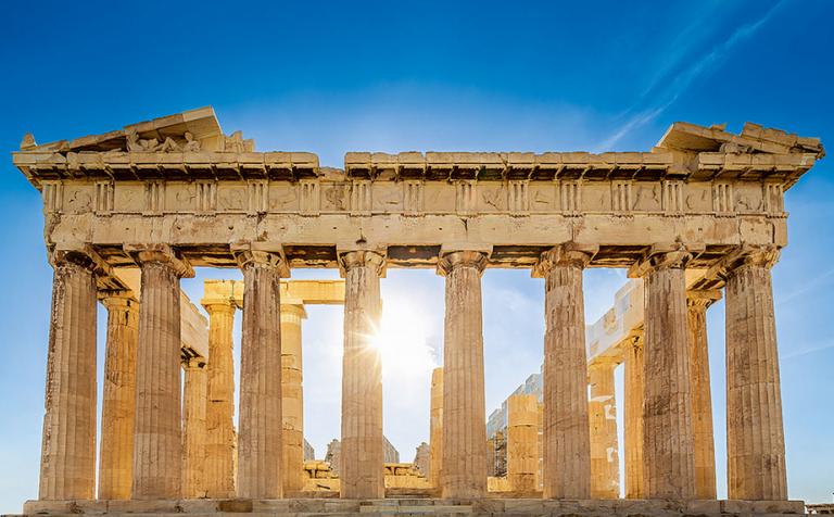 Θερινό ηλιοστάσιο: Σήμερα η επίσημη έναρξη του καλοκαιριού και η μεγαλύτερη ημέρα του έτους   tovima.gr