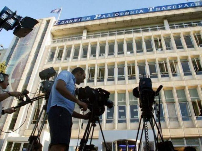 Ντιμπέιτ : Σήμερα η απόφαση για την ημερομηνία διεξαγωγής του | tovima.gr