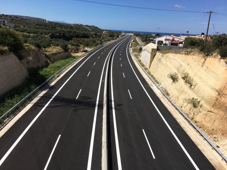 Ποια μεγάλα έργα θα βρει στο… συρτάρι η επόμενη κυβέρνηση | tovima.gr