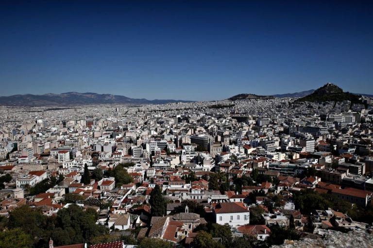 Κτηματολόγιο: Tα σημεία για την κατοχύρωση των ιδιοκτησιών | tovima.gr