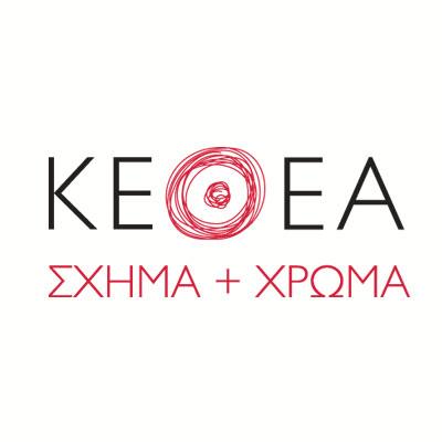 ΚΕΘΕΑ: Στοιχεία για τις εξαρτήσεις των Ελλήνων   tovima.gr
