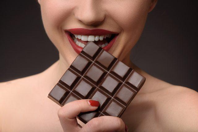 ΕΦΕΤ: Ανακαλείται προϊόν μαύρης σοκολάτας | tovima.gr