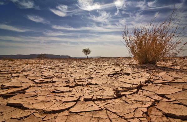 ΟΗΕ: Στο «κλιματικό απαρτχάιντ», οι πλούσιοι θα σωθούν και οι φτωχοί θα υποφέρουν | tovima.gr