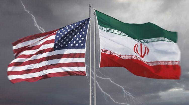 Μπαρούτι στις σχέσεις ΗΠΑ – Ιράν: «Οι κυρώσεις Τραμπ σηματοδοτούν το τέλος της διπλωματίας» | tovima.gr