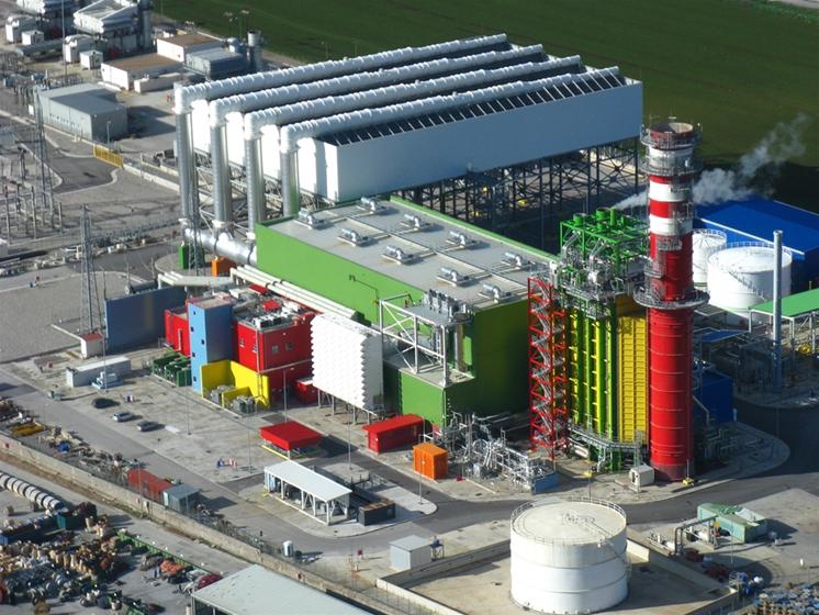Γ. Περιστέρης: Ενεργειακός πυλώνας η ΔΕΗ – Πρέπει να στηριχτεί | tovima.gr
