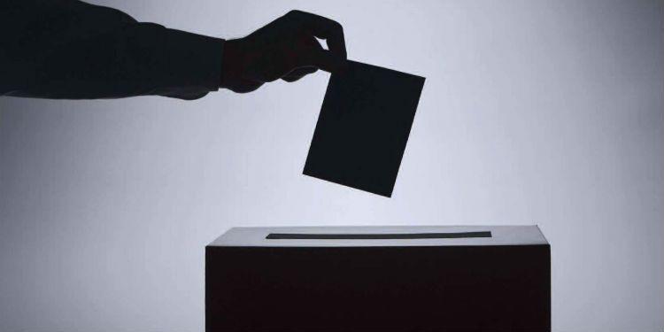 Αυτοδυναμία ή ψήφος ανοχής; | tovima.gr