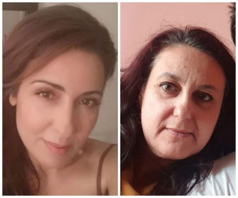 «Σάρωσαν» στις Πανελλήνιες : Δύο μητέρες συγκέντρωσαν πάνω από 19.000 μόρια | tovima.gr