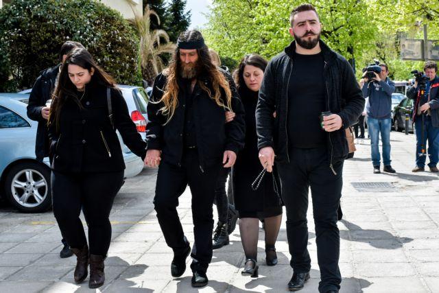 Υπόθεση Γιακουμάκη: Καθημερινούς ξυλοδαρμούς και όχι μόνο δεχόταν ο άτυχος φοιτητής | tovima.gr