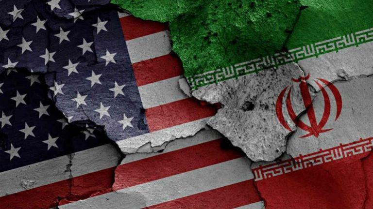 Η κρίση ΗΠΑ-Ιράν και το ΜέΡΑ25: Για την καταστροφή του να είσαι ανεύθυνα υπάκουος στις διεθνείς σχέσεις | tovima.gr