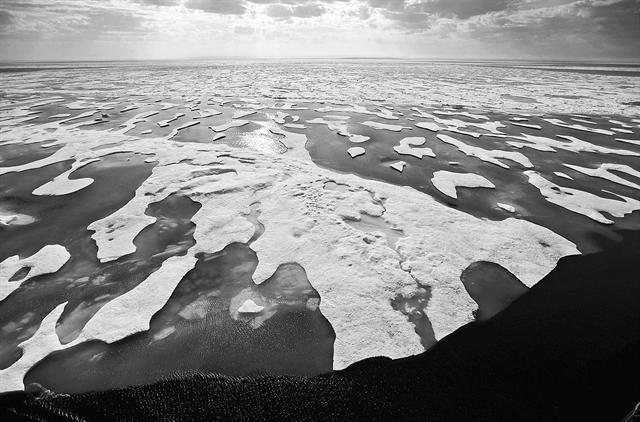 Το κλίμα μας είναι αναχρονιστικό | tovima.gr