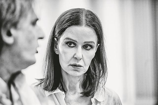«Το me too είναι ό,τι πιο εξευτελιστικό για τη γυναίκα» | tovima.gr