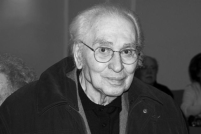 Ενας πρωτοπόρος της αριστερής ανανέωσης | tovima.gr