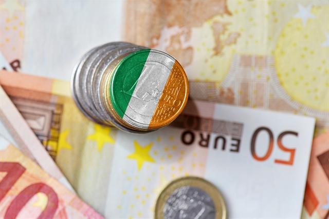 Ετσι σώθηκε η Ιρλανδία | tovima.gr