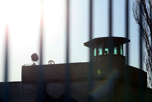 Αποφυλακίζονται αμέσως πέντε μέλη της «Συνωμοσίας των Πυρήνων της Φωτιάς»   tovima.gr