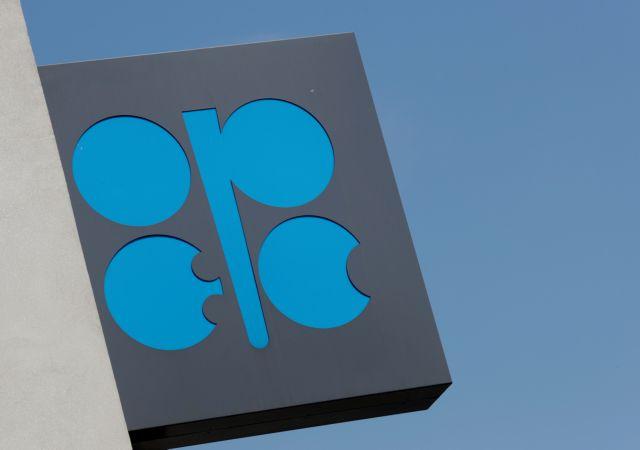 Ρωσία: Πιθανή η αύξηση της παραγωγής πετρελαίου | tovima.gr