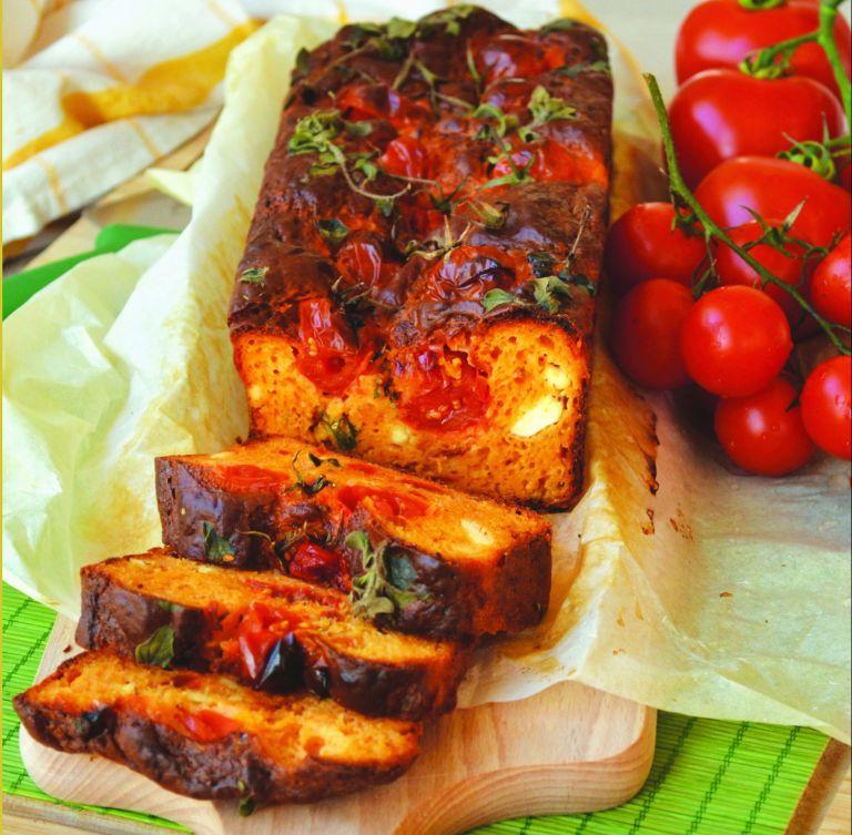 Στραπατσάδα κέικ | tovima.gr
