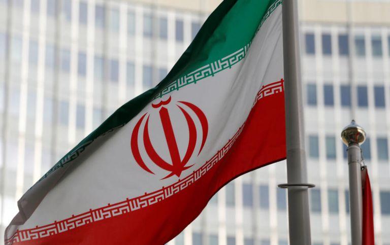 Ιράν κατά Βρετανίας για την κατάσχεση του πετρελαιοφόρου στο Γιβραλτάρ – Καταγγέλλει πειρατεία | tovima.gr