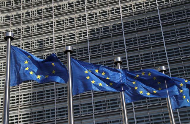 Για μια πραγματική εθνική στρατηγική στην ευρωπαϊκή πραγματικότητα | tovima.gr