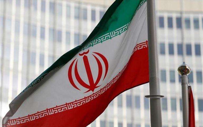 Ιράν : Το πυρηνικό πρόγραμμα, οι πιέσεις της ΕΕ και οι διεθνείς αντιδράσεις   tovima.gr