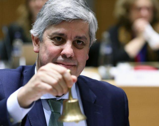 Καμπανάκι Βρυξελλών για πλεόνασμα και μεταρρυθμίσεις – Τι ζητούν | tovima.gr