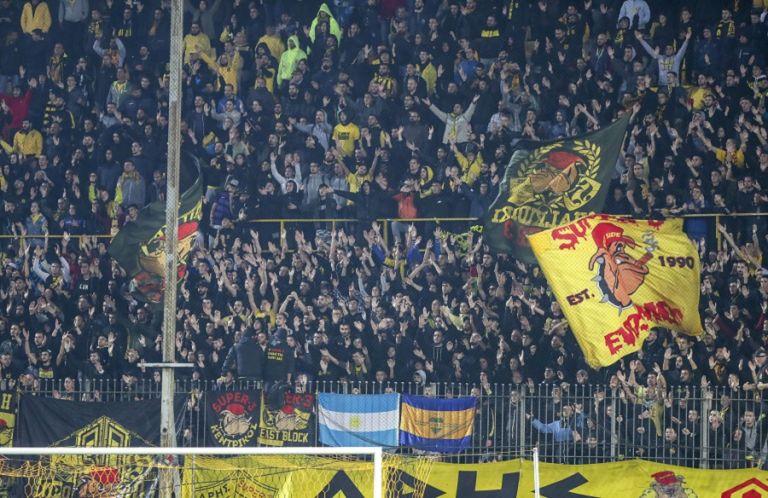 Άρης : Τα εισιτήρια για την πρόβα του Europa League με Ατρόμητο | tovima.gr