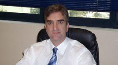 Αποκάλυψη: Από τον χώρο των εταιρειών ασφαλείας ο νέος διοικητής της ΕΥΠ | tovima.gr
