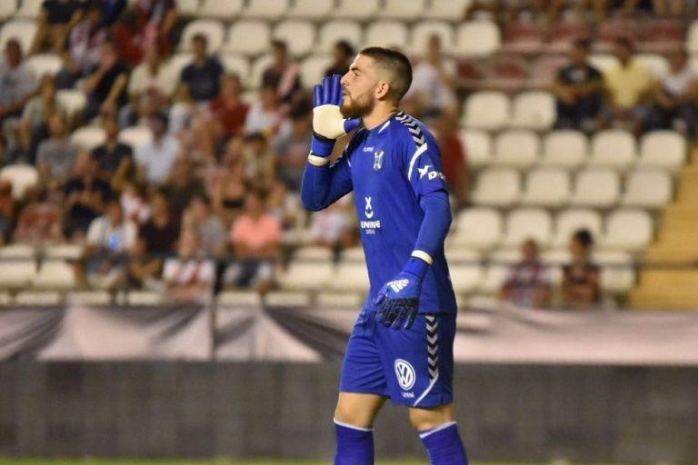 Super League 1 : Έρχεται στην Ξάνθη και ανακοινώνεται ο Αμπάντ | tovima.gr