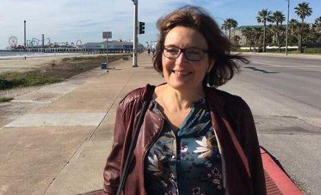 Χανιά : Μυστήριο με τον θάνατο της βιολόγου  – Που στρέφονται οι έρευνες των Αρχών   tovima.gr